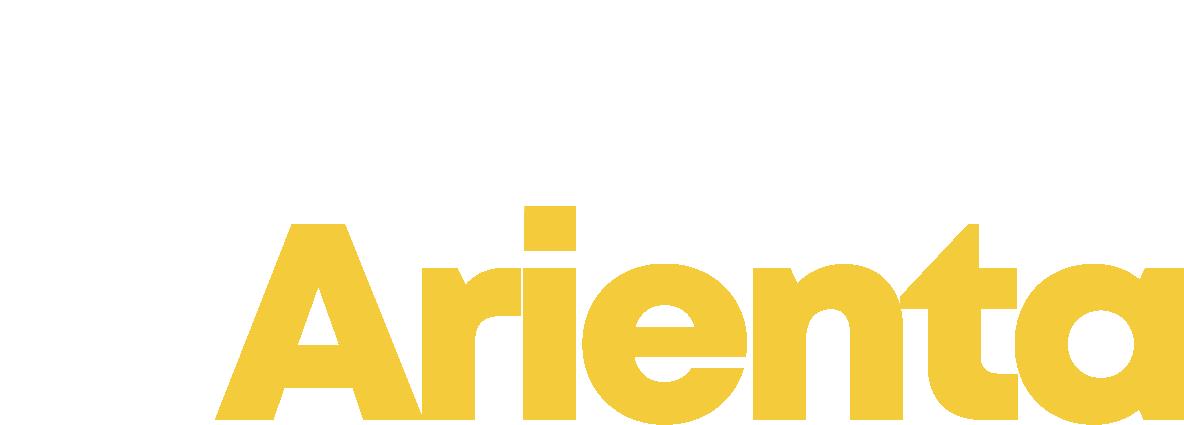 Alice Arienta Consigliera Comunale